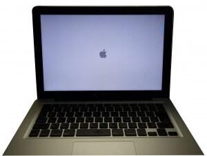 パソコンお直し隊Apple MacBookPro A1278