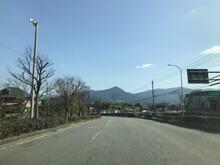 福岡店へのアクセス